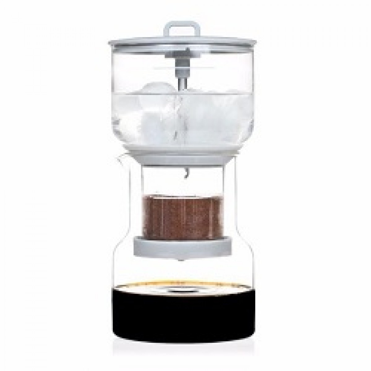 Cold Brew Equipments