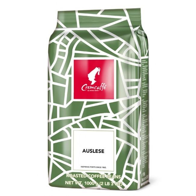 Julius Meinl Auslese Coffee Beans 1kg
