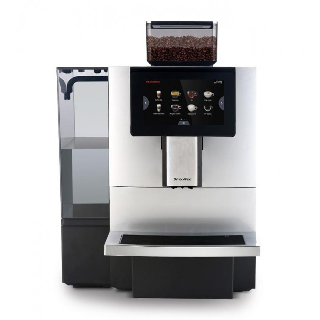 Dr Coffee F11 Automatic Coffee Machine