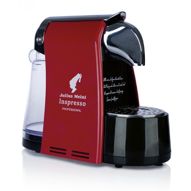 Julius Meinl Cino CN-Z0104 Lavazza Blue Compatible Capsule Machine