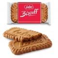 Lotus Biscoff Caramalised Biscuits 50pcs