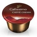 Tchibo Caffe Crema Colombia Coffee Capsules 10pcs
