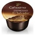 Tchibo Espresso El Salvador Coffee Capsules 10pcs